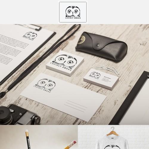 Design finalista por Turaiphie