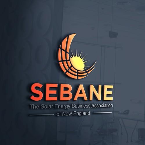 Runner-up design by sesaldanresah