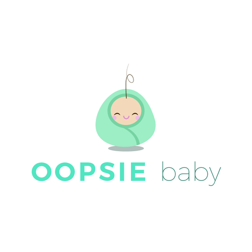 Diseño finalista de Qube™
