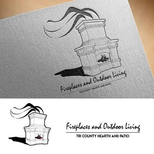 Diseño finalista de Ancha Doank