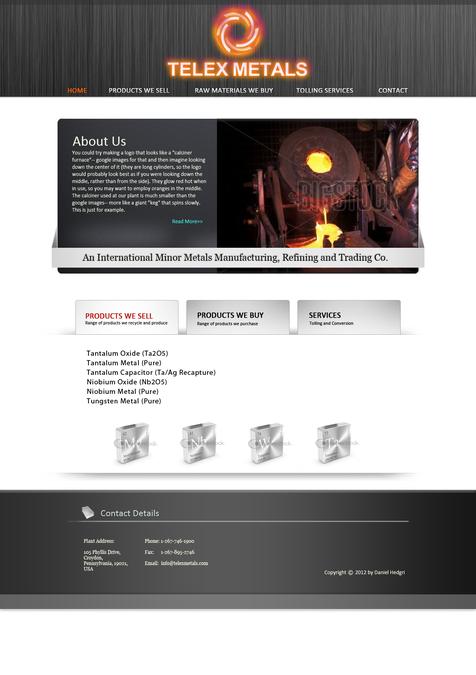 Winning design by CMS_WEB_DESIGN_SEO