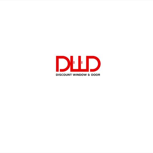 Design finalisti di Lewos