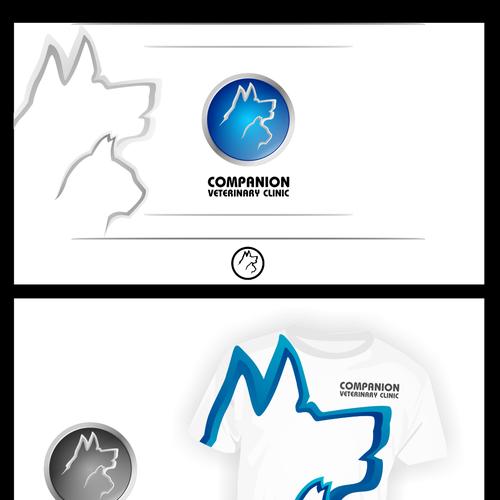 Design finalista por Artlan™