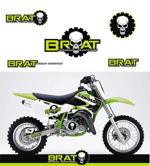 Diseño ganador de Benjo007