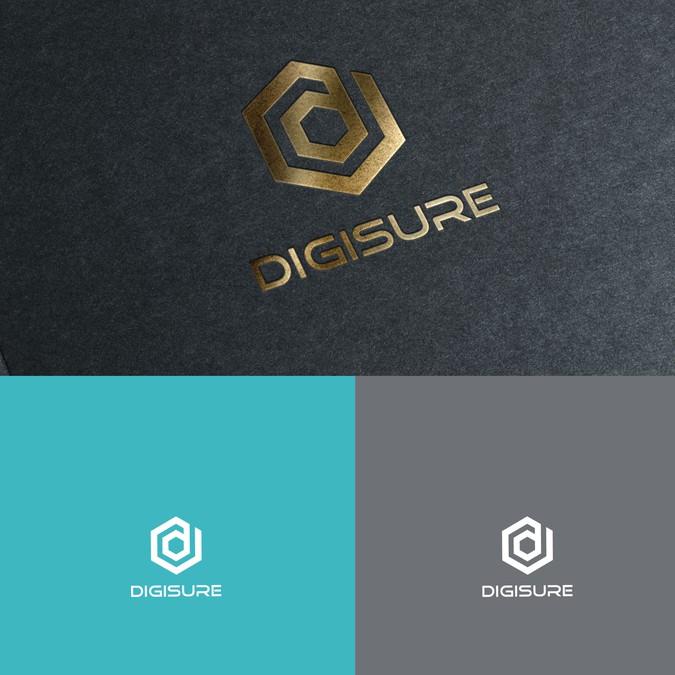 Winning design by DOT.IN