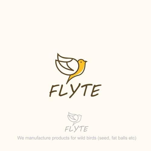 Meilleur design de ♣yuttaka