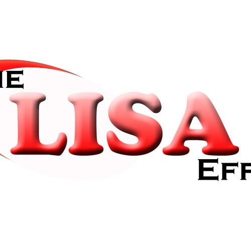 Ontwerp van finalist LLluIIa4