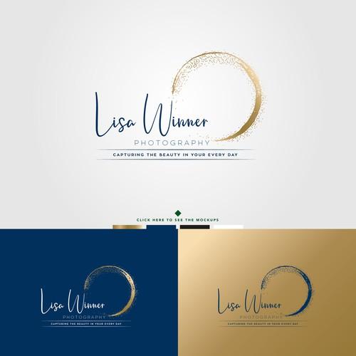 Diseño finalista de Si_Lo