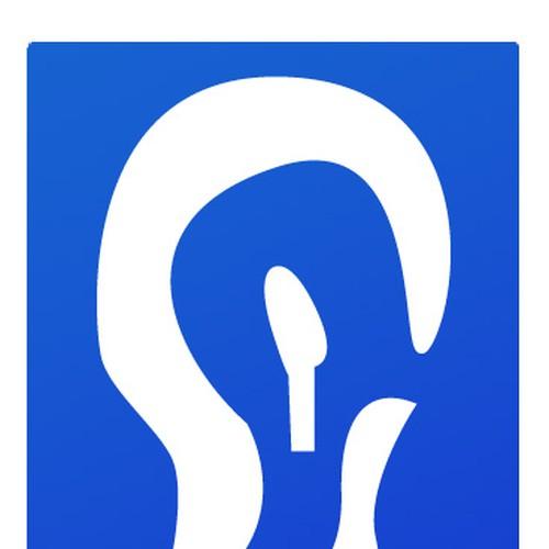 Runner-up design by ATXdesigns