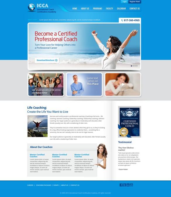 Gewinner-Design von ToobaDesign