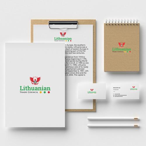 Zweitplatziertes Design von Bogdan86