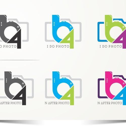 Design finalista por Blastar