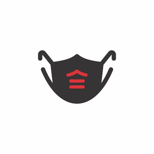Design finalista por ghuroba