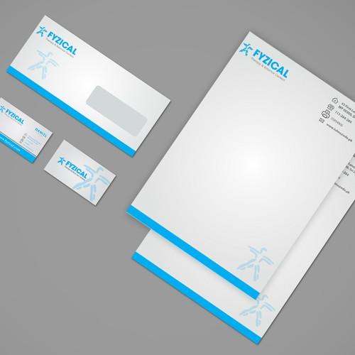 Runner-up design by pakdesigns