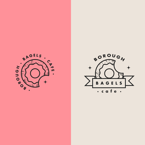Diseño finalista de aconite.png