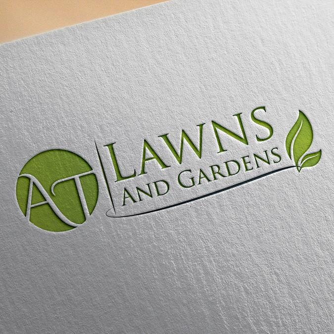 Winning design by Zlines®