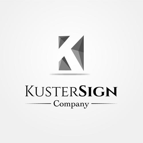 Design finalista por SirTenTeeDesigns