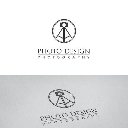 Design finalisti di Chomy™