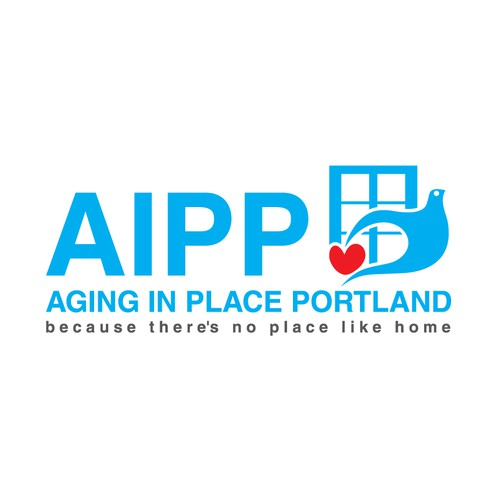 Aipp aging in place portland because there 39 s no for Aging in place house plans
