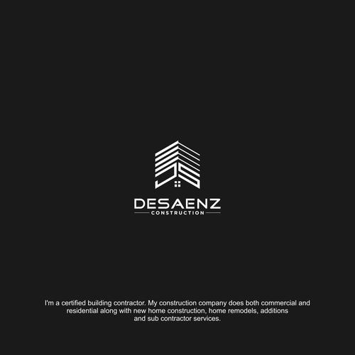 Runner-up design by Z M Z I