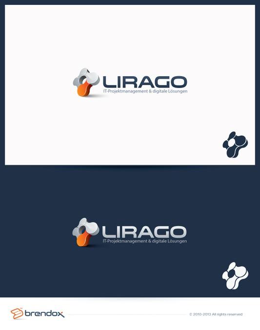 Gewinner-Design von Brendox