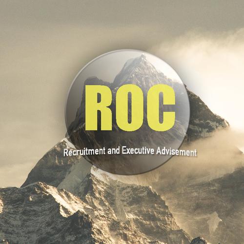 Ontwerp van finalist RRO Design
