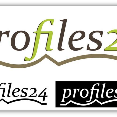 Ontwerp van finalist SlackerPro27