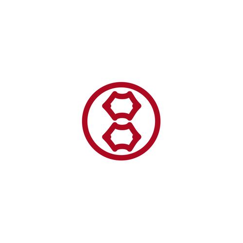 Diseño finalista de d'sun