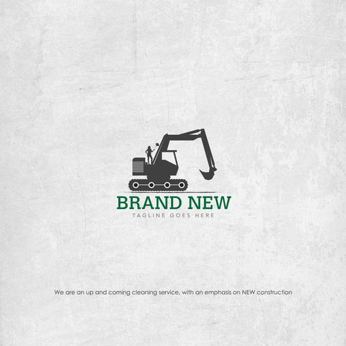Runner-up design by NewDesign99