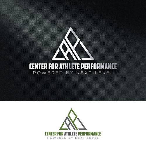 Diseño finalista de GraphicTec