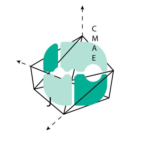 Diseño finalista de Oksana Kovalenko