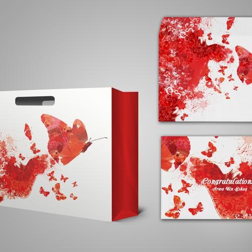 Design finalista por sivanmu