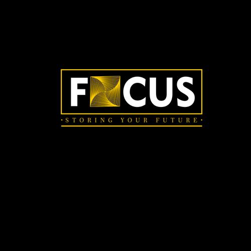 Runner-up design by fahmiwol