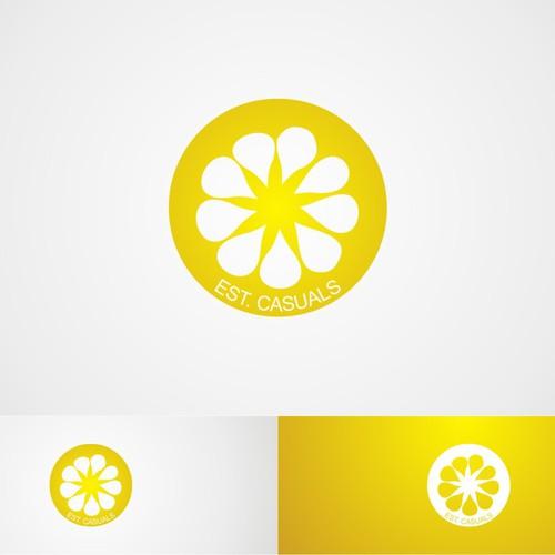 Diseño finalista de D`gris
