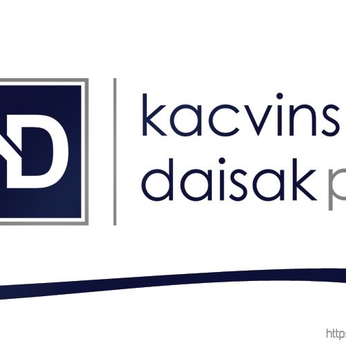 Design finalista por Kaze_999