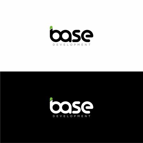 Zweitplatziertes Design von Design Cakep™