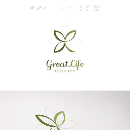 Diseño finalista de Mirandolina