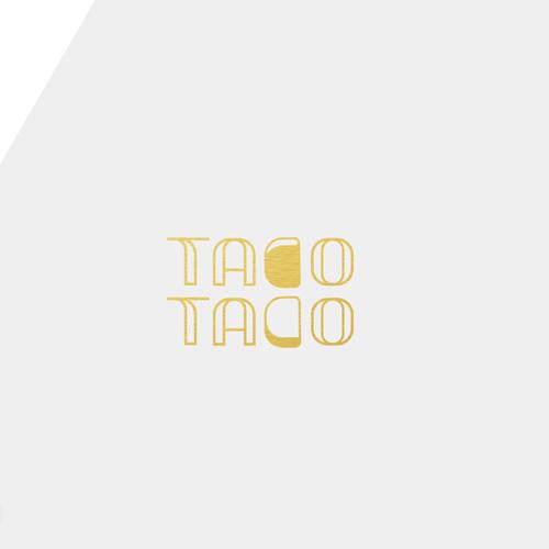 Diseño finalista de Bruno Vasconcelos