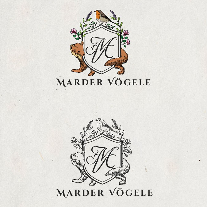 Winning design by markwin