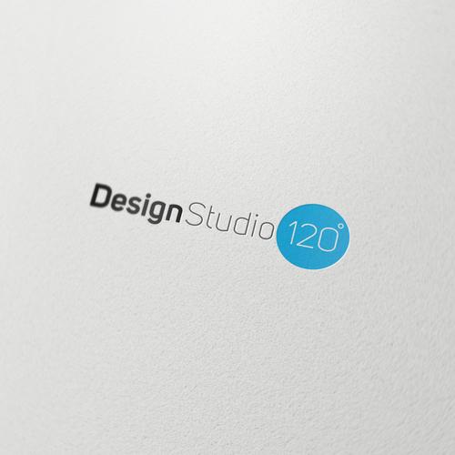 Design finalisti di Xalion