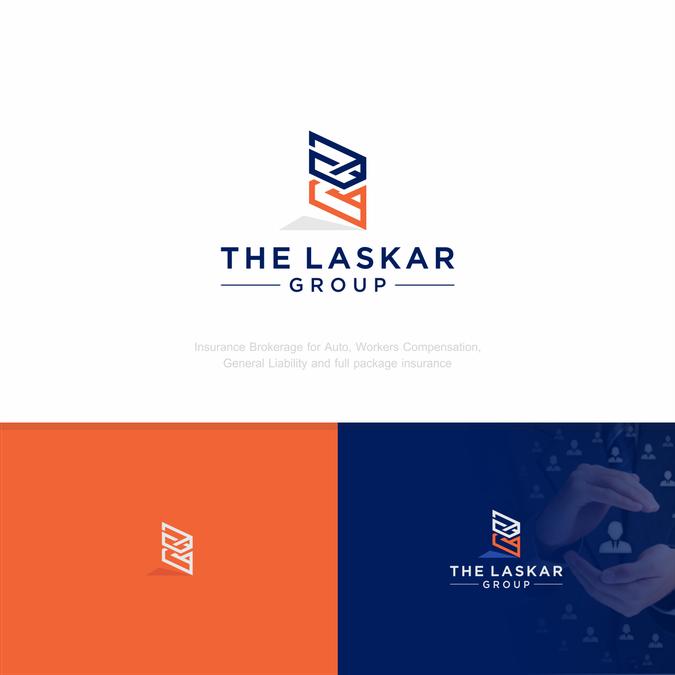 Winning design by IsäneIki™