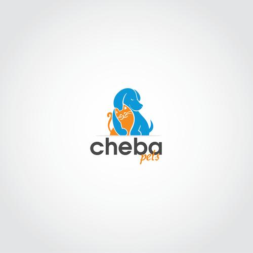 Design finalista por yellena17
