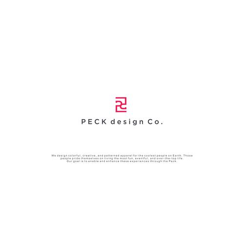 Runner-up design by ropr