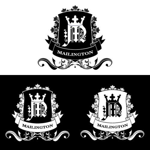 Design finalista por undo™