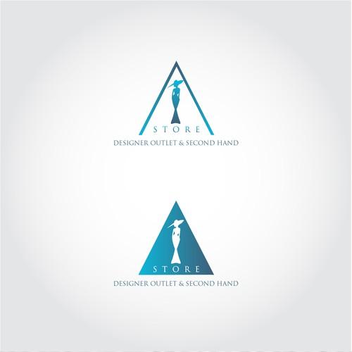 Meilleur design de Ares HM