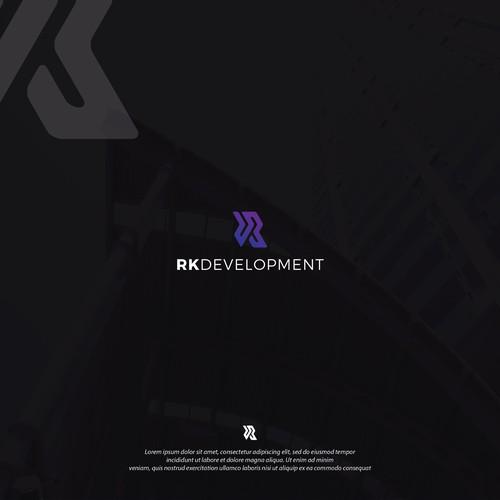 Diseño finalista de PixelFry