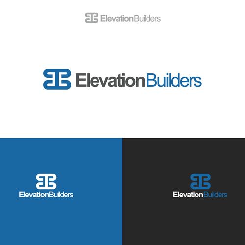 Design finalisti di Suite4ads™