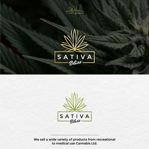 Diseño finalista de B-Branding™