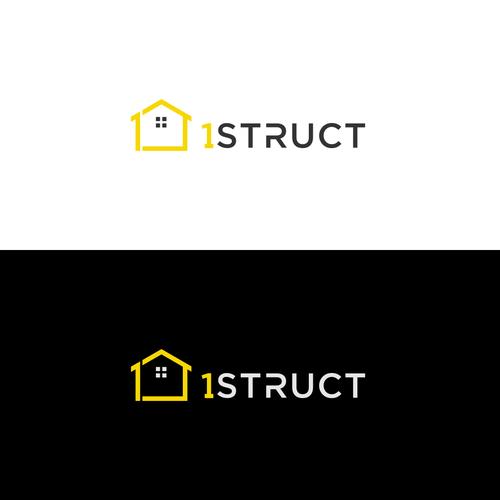 Design finalisti di Garcia™
