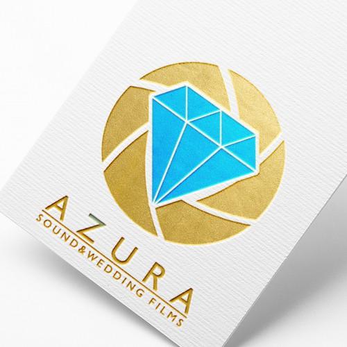 Runner-up design by Negreu Andreas